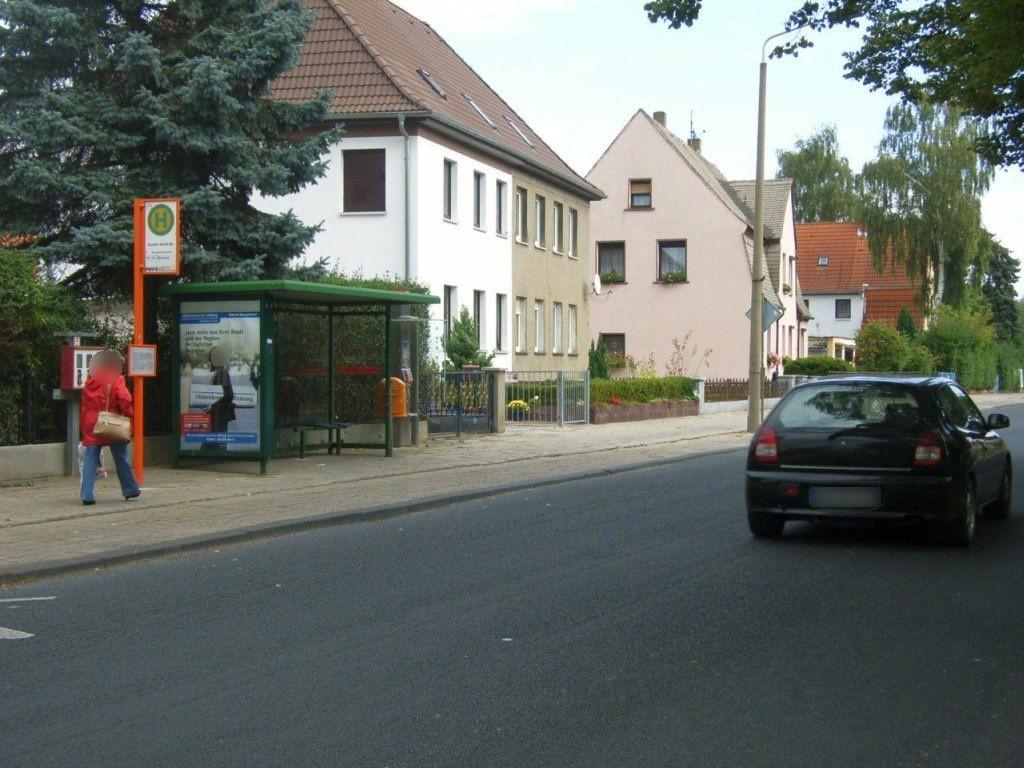Klobigkauer Str./Gustav-Adolf-Str./We.li.