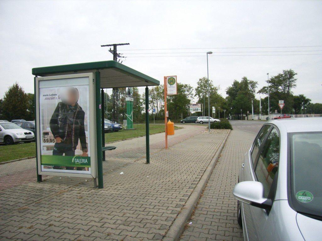Brandisstr./Stadtstadion/Gewerbegebiet we.li.