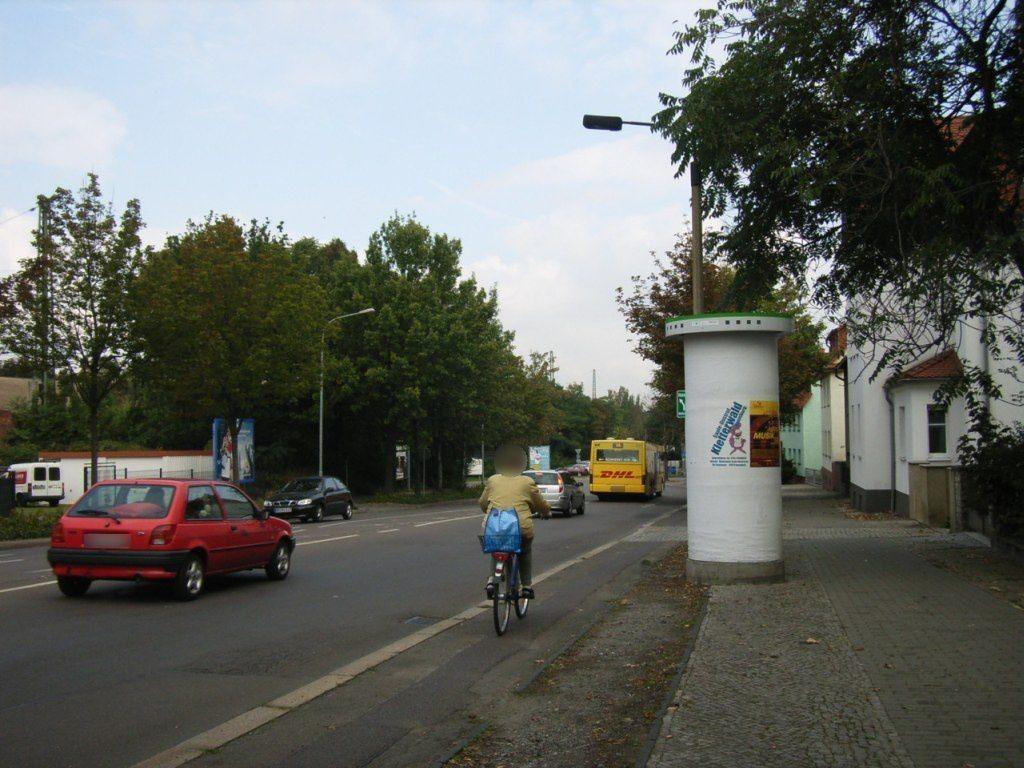 König-Heinrich-Str./Lindenstr.