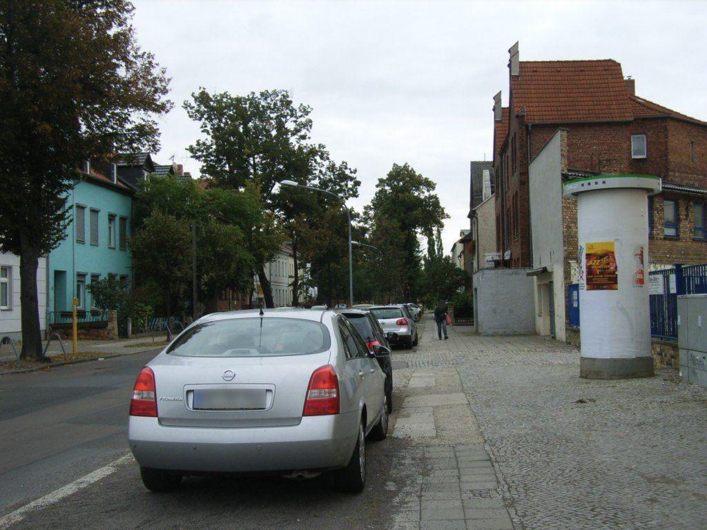 Lauchstädter Str. 34
