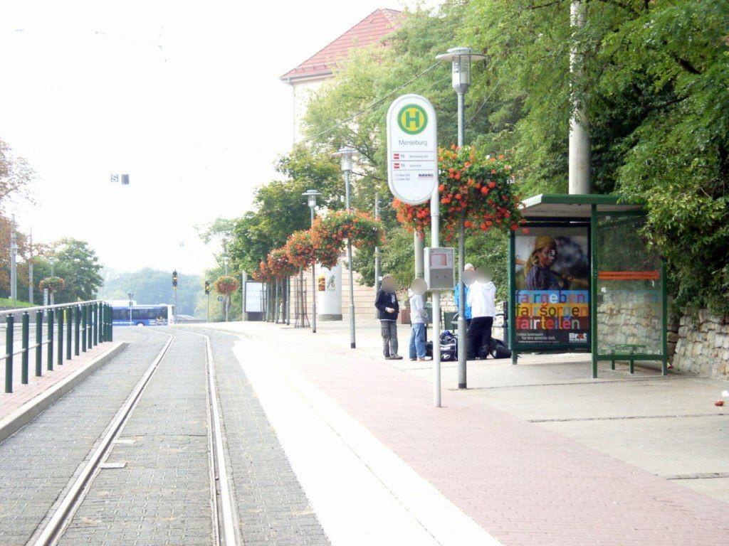 Hölle/HST Zentrum/We.re.