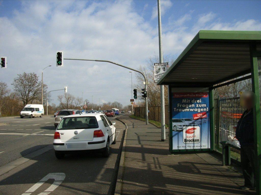 Naumburger Str./Rischmühleninsel saw. we.re.