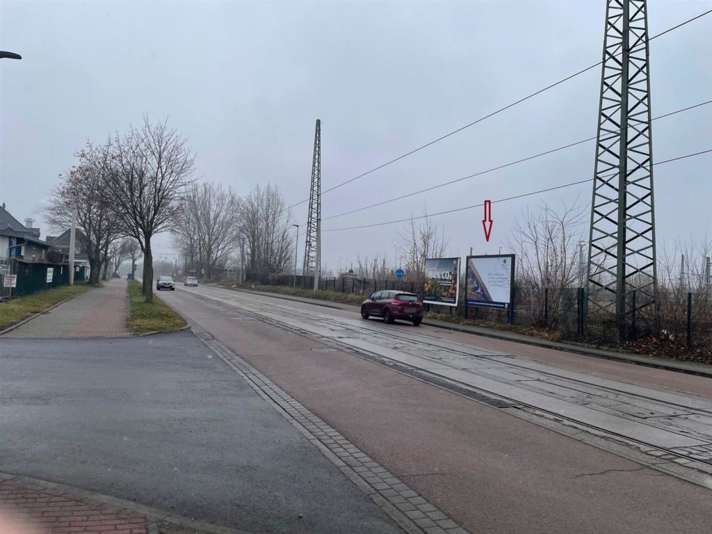 Weißenfelser Str. 6.Sto.