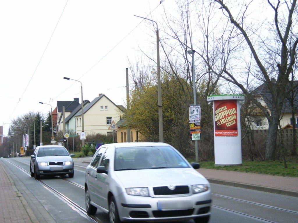 Ludwig-Uhland-Str.