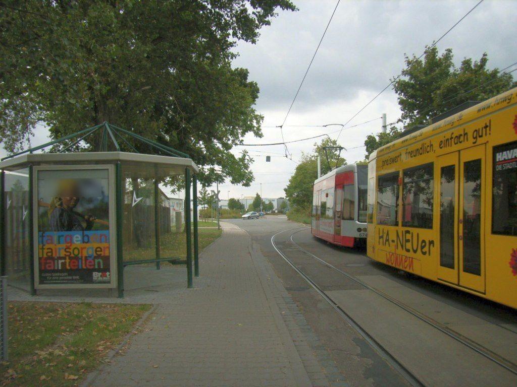 Hohndorfer Weg/Stadtstadion/We.li.