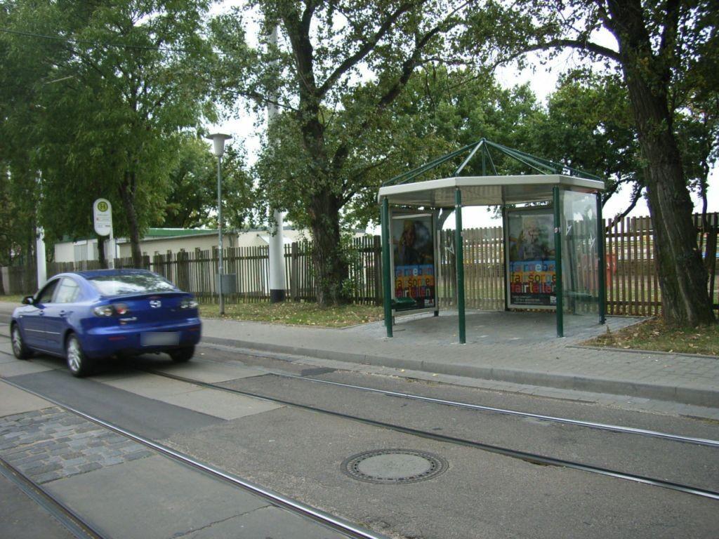 Hohndorfer Weg/Stadtstadion/VS