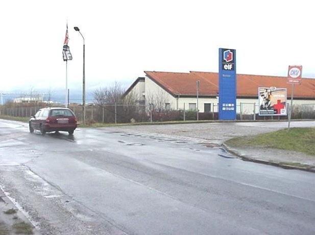 Tagewerbener Str./Telekom