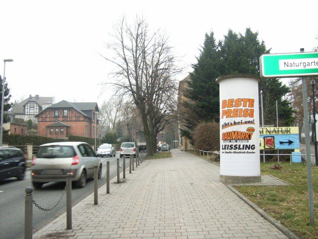 Langendorfer Str.