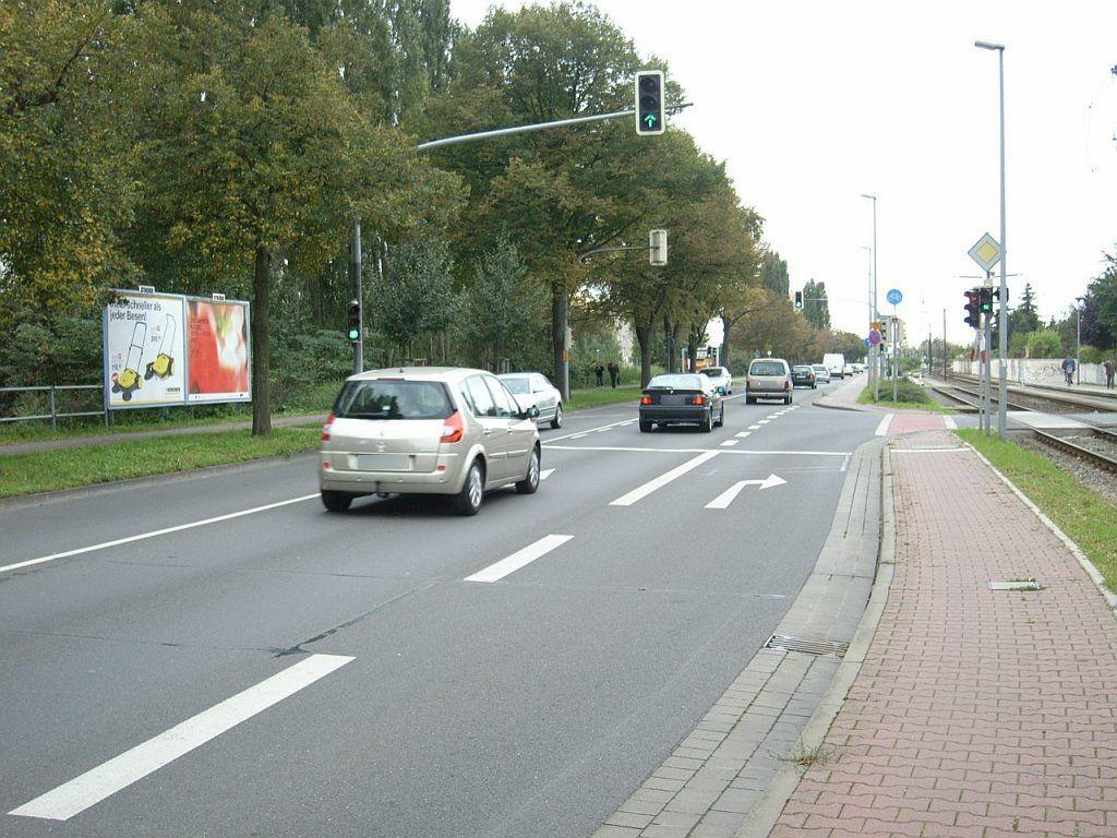 Ebendorfer Chaussee Nh. Loitscher Weg