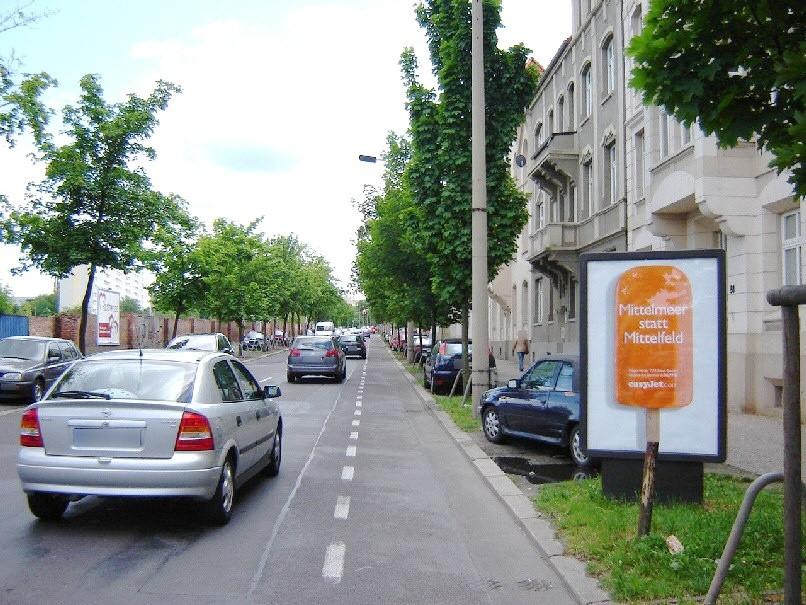 Dodendorfer Str.86-88  We.re.