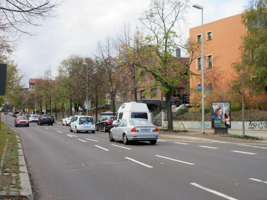 Erich-Weinert-Str./Humboldtstr We.re.