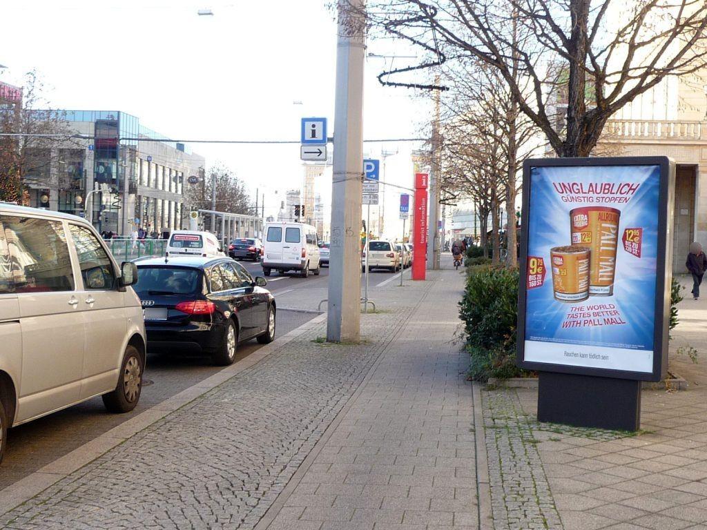 Ernst-Reuter-Allee   8/We.re.
