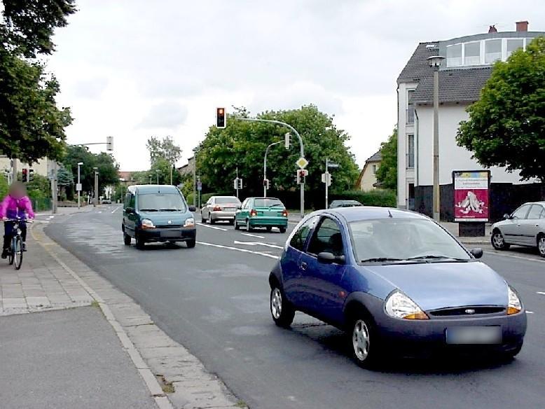 Kirschweg Nh. Hoffnung-Privatweg  We.re.