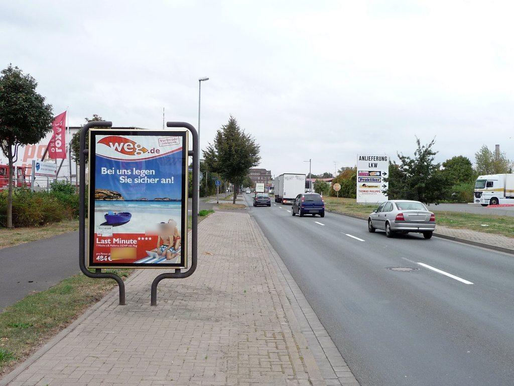 Saalestr./HST Königswerder/We.li.