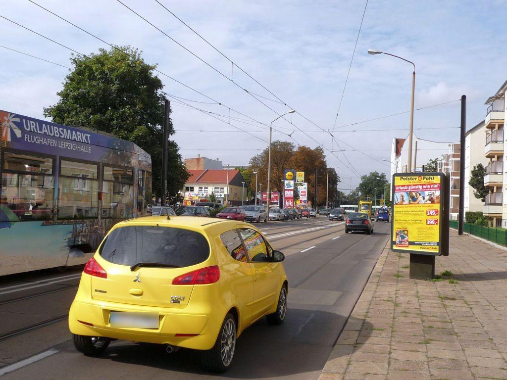 Große Diesdorfer Str./Nh. Annastr. We.re.