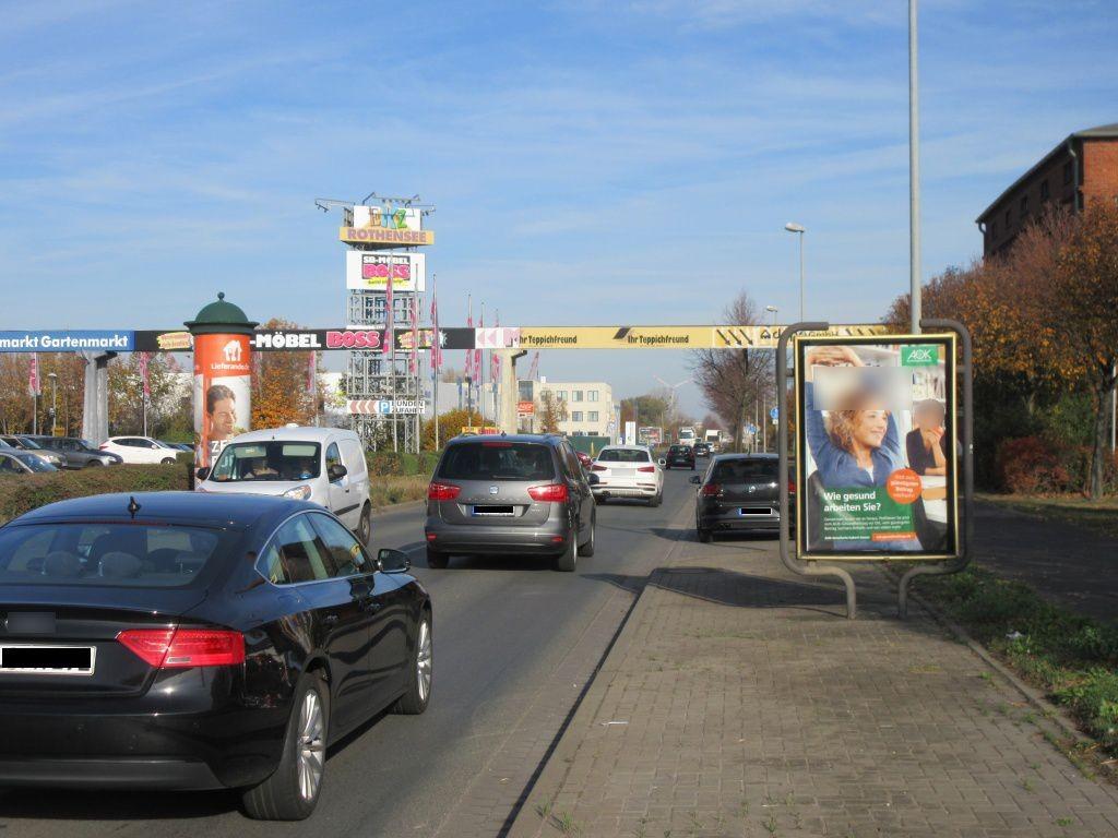 Saalestr./HST Königswerder/We.re.