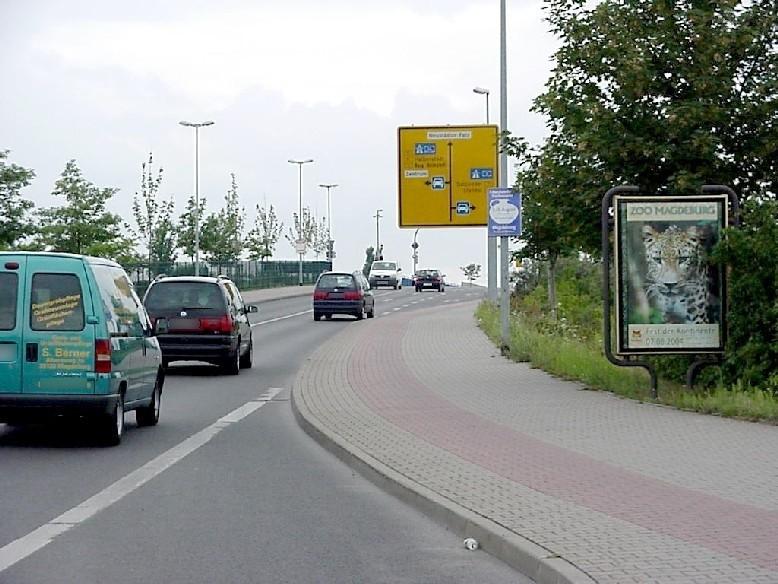 Mittagstr./HST Hellweg  We.re.