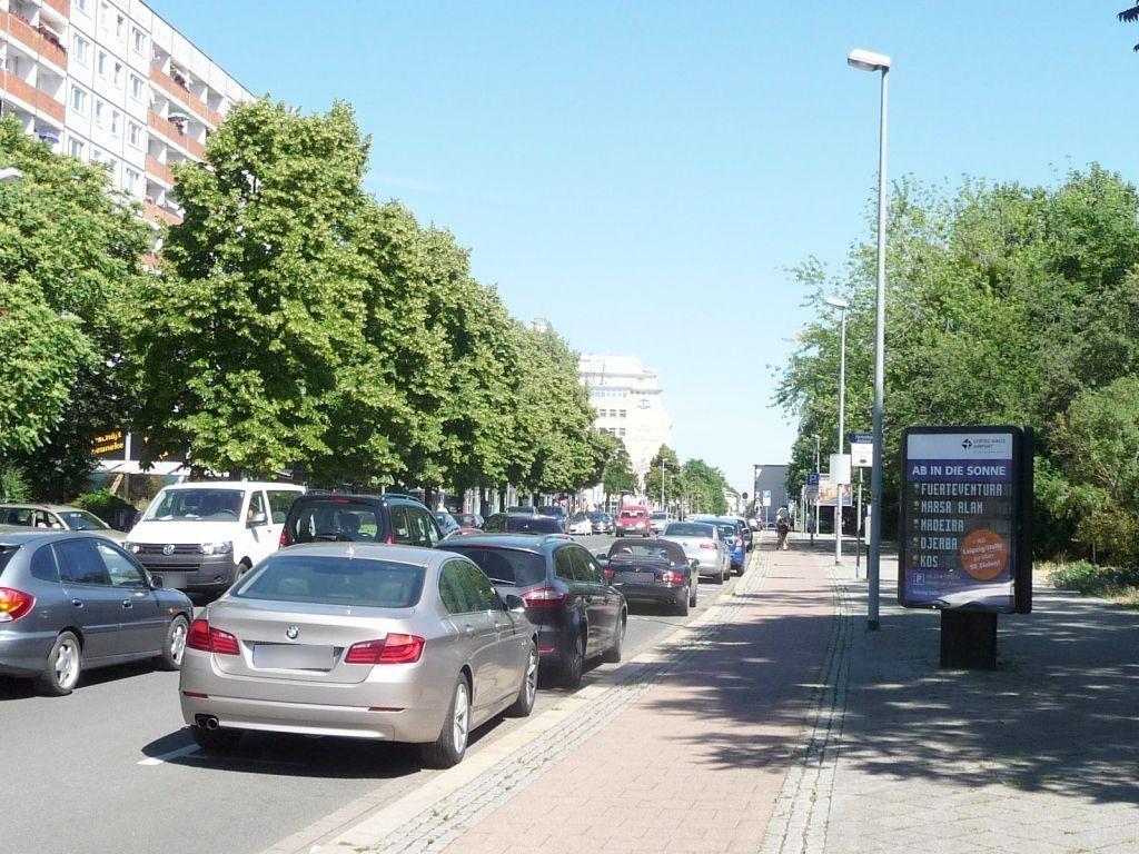 J.-Bremer-Str.geg.Einm.M.-Otten-Str. We.re.