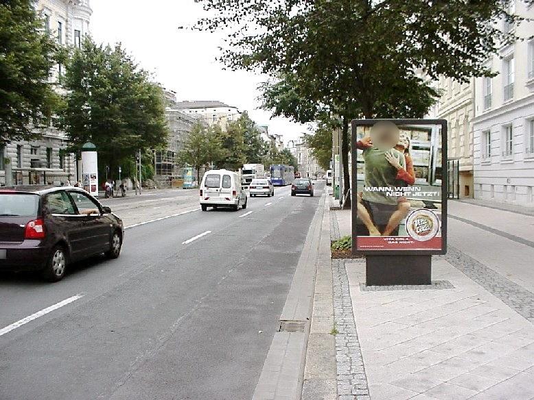 Otto-von-Guericke-Str. Nh. Anhaltstr. We.re.