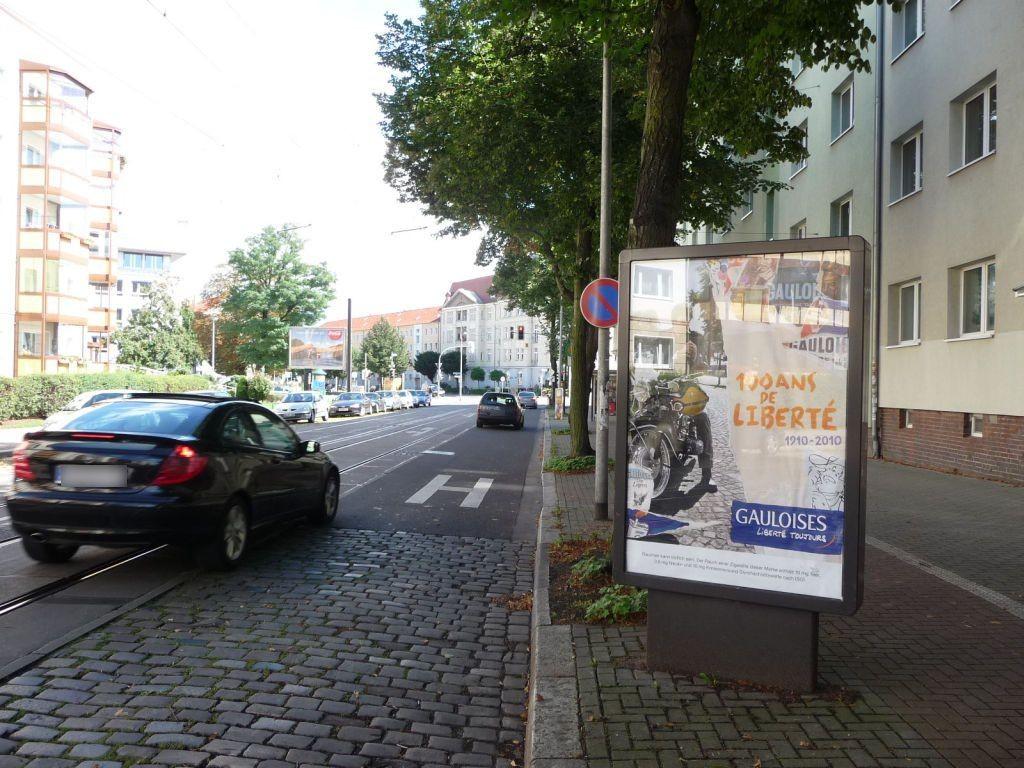 Olvenstedter Str. 59 VS