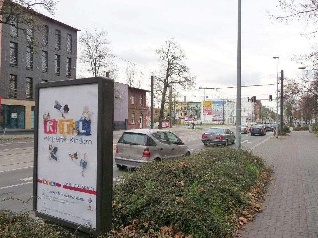 Lübecker Str.Nh.Hundisburger Str. We.re.
