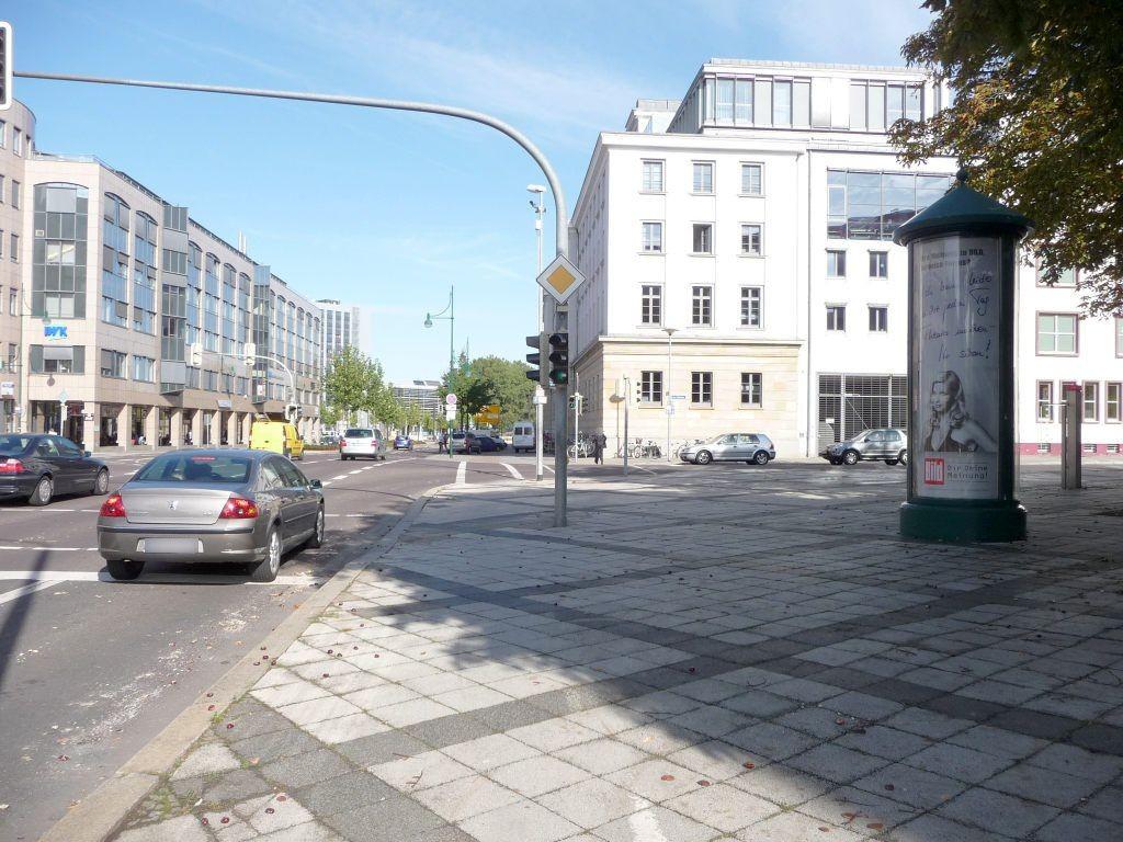 Erzberger Str./Am Krökentor/S.1