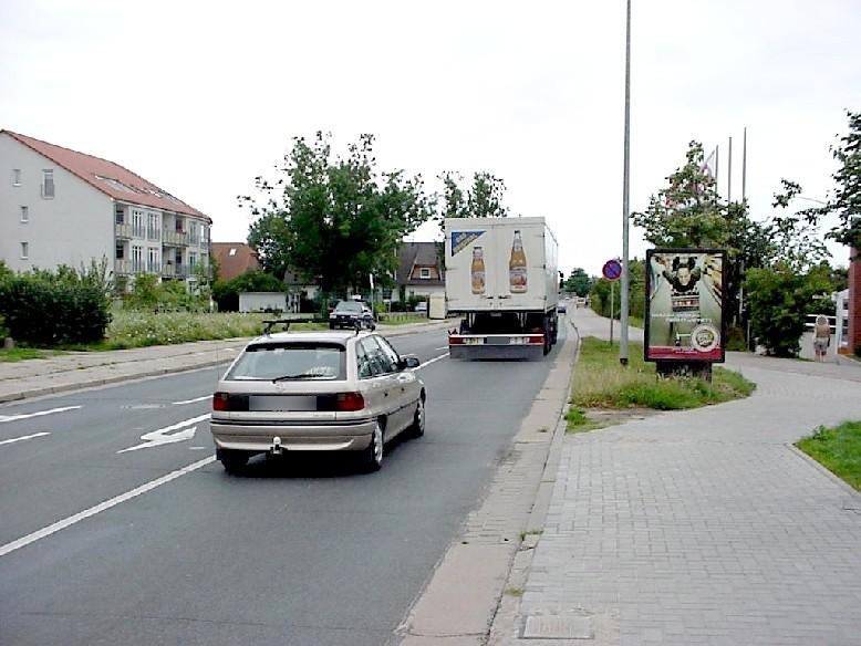 Rothenseer Str./Am Polderdeich/We.re.