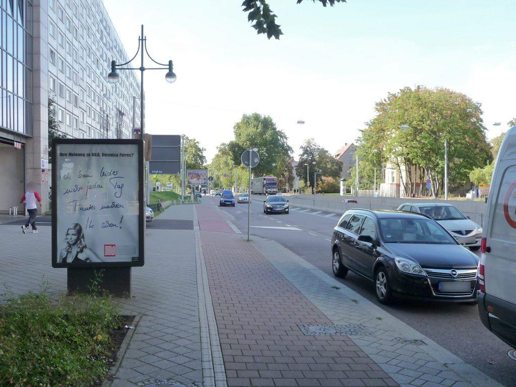 Walther-Rathenau-Str./Universitätsplatz We.li.