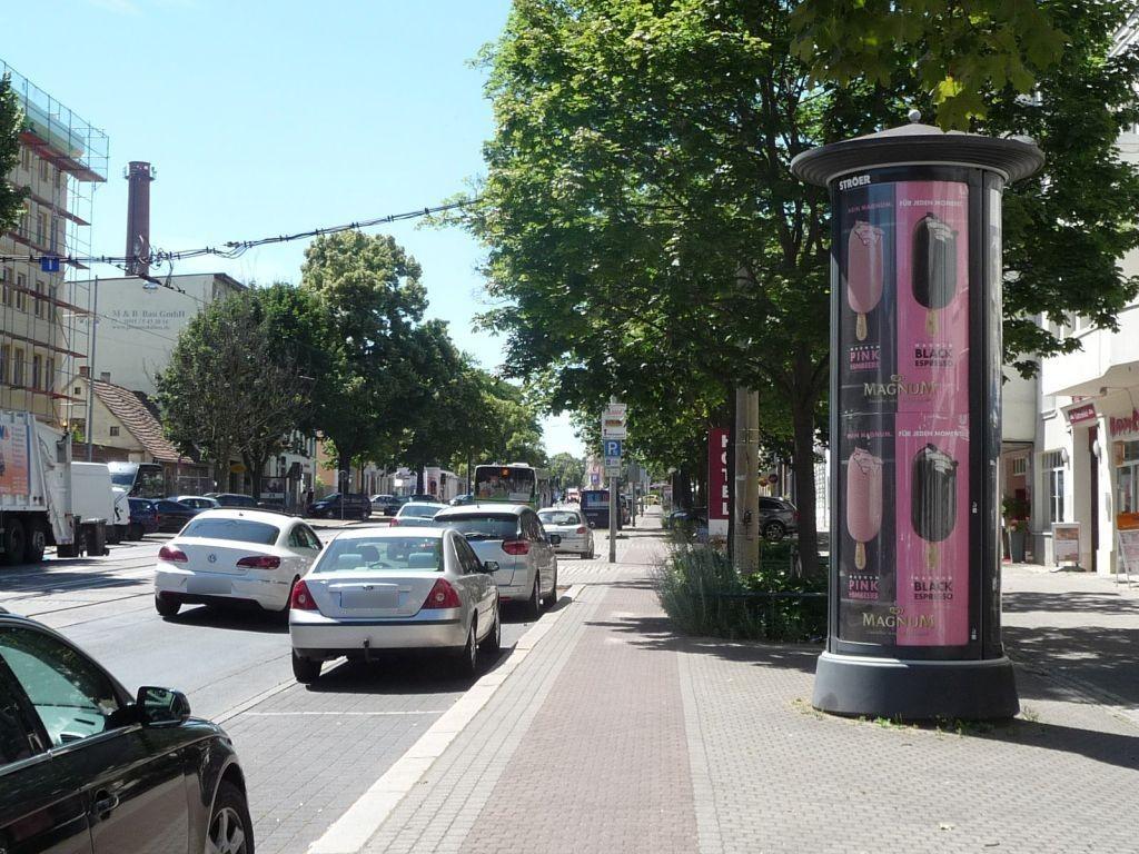 Halberstädter Str.Nh.Ambrosiusplatz/S.1