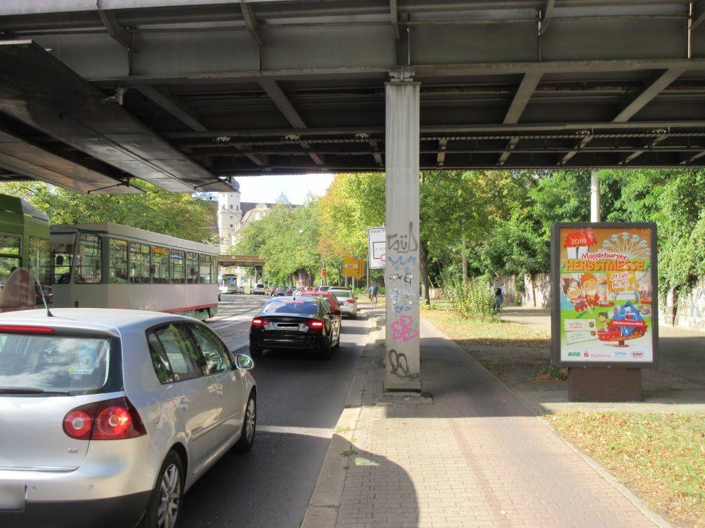 Herbert-Stauch-Str.Nh.Am Sudenburger Tor  We.re.