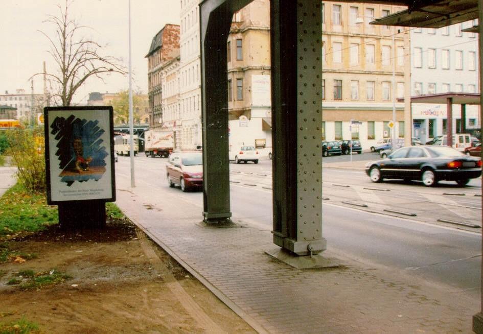 Herbert-Stauch-Str.Nh.Am Sudenburger Tor  We.li.
