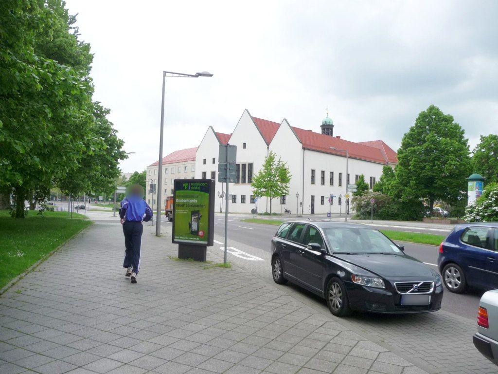 Jakobstr. Nh. Rathaus  We.li.