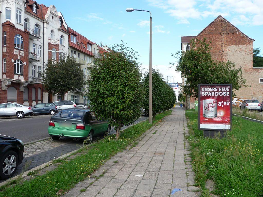 E.-Lehmann-Str.geg.J.-Kirsch-Str. We.re.