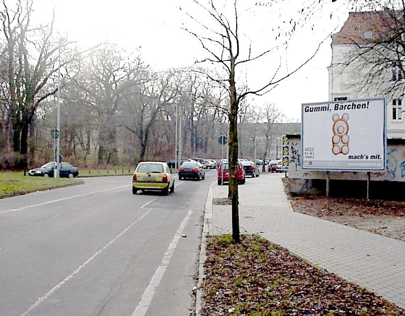 Editharing/Abf. Magdeburger Ring