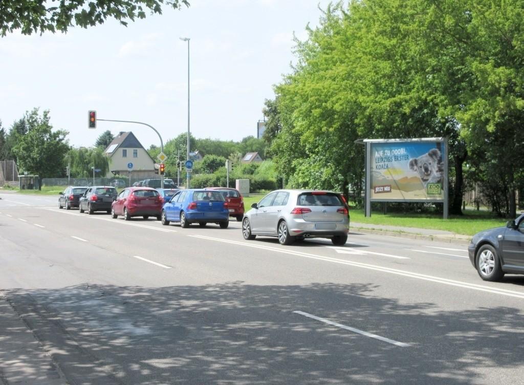 Olvenstedter Graseweg Nh. Lerchenwuhne/We.re.