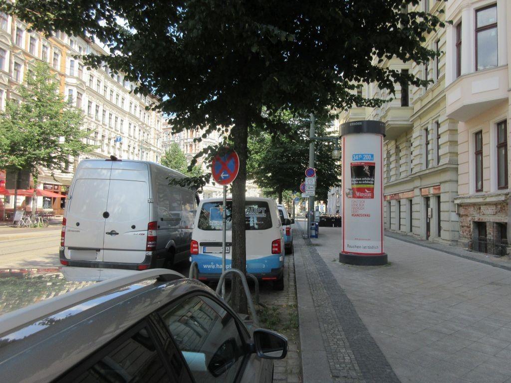 Otto-v.-Guericke-Str.56a/Hasselbachplatz
