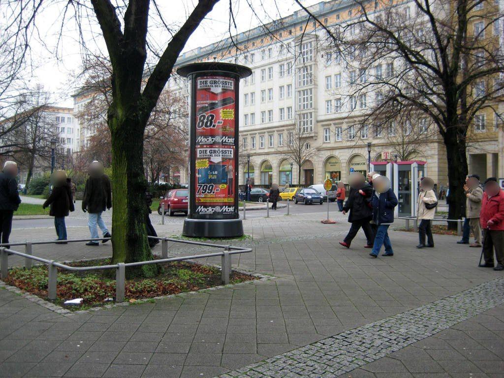 Ulrichplatz/Höhe Nr. 10/S.1