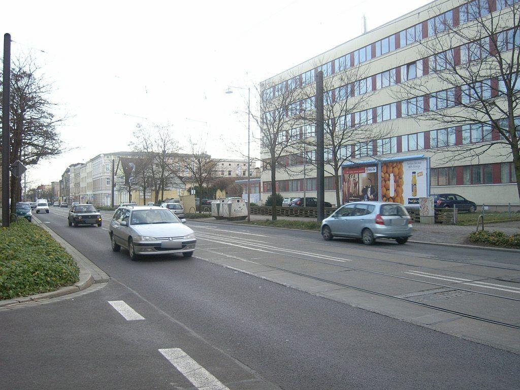 Alt Fermersleben  36