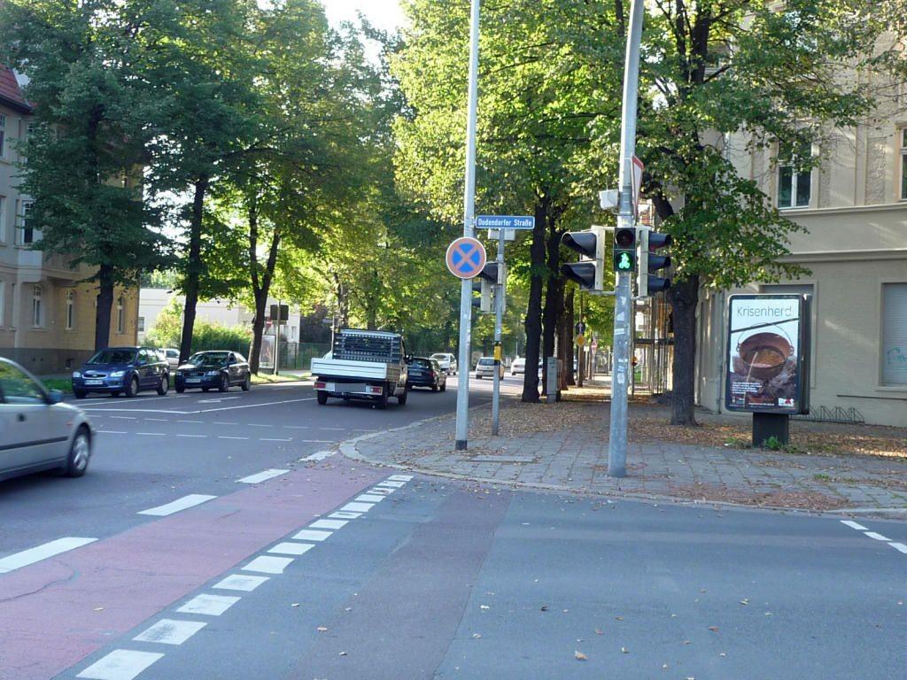 Raiffeisenstr./ Dodendorfer Str. We.re.