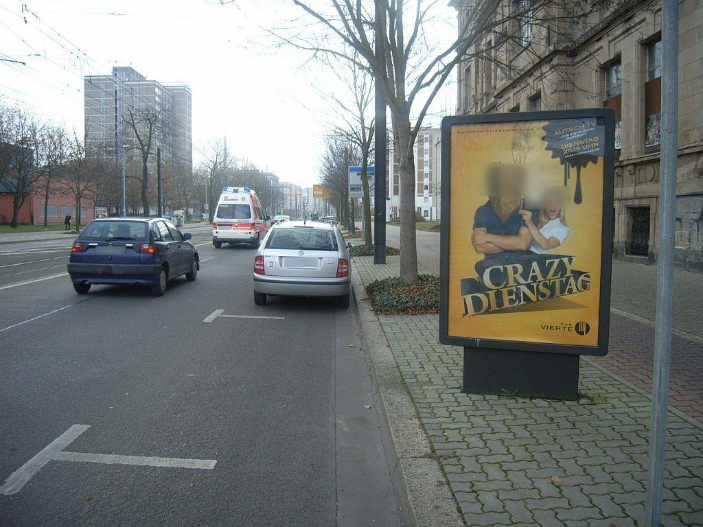Gareisstr./Haydnplatz  We.re.
