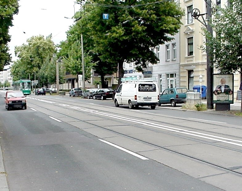 Leipziger Str.50  We.re.