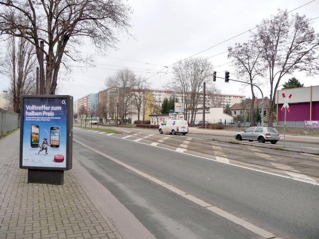 Lübecker Str.Nh.Lübecker Privatweg  We.li.