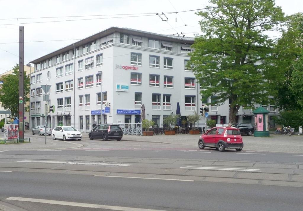 Ebendorfer Str./Herderstr./We.li.