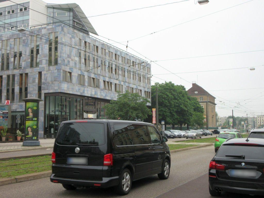 Breiter Weg Höhe Nord LB/S.2