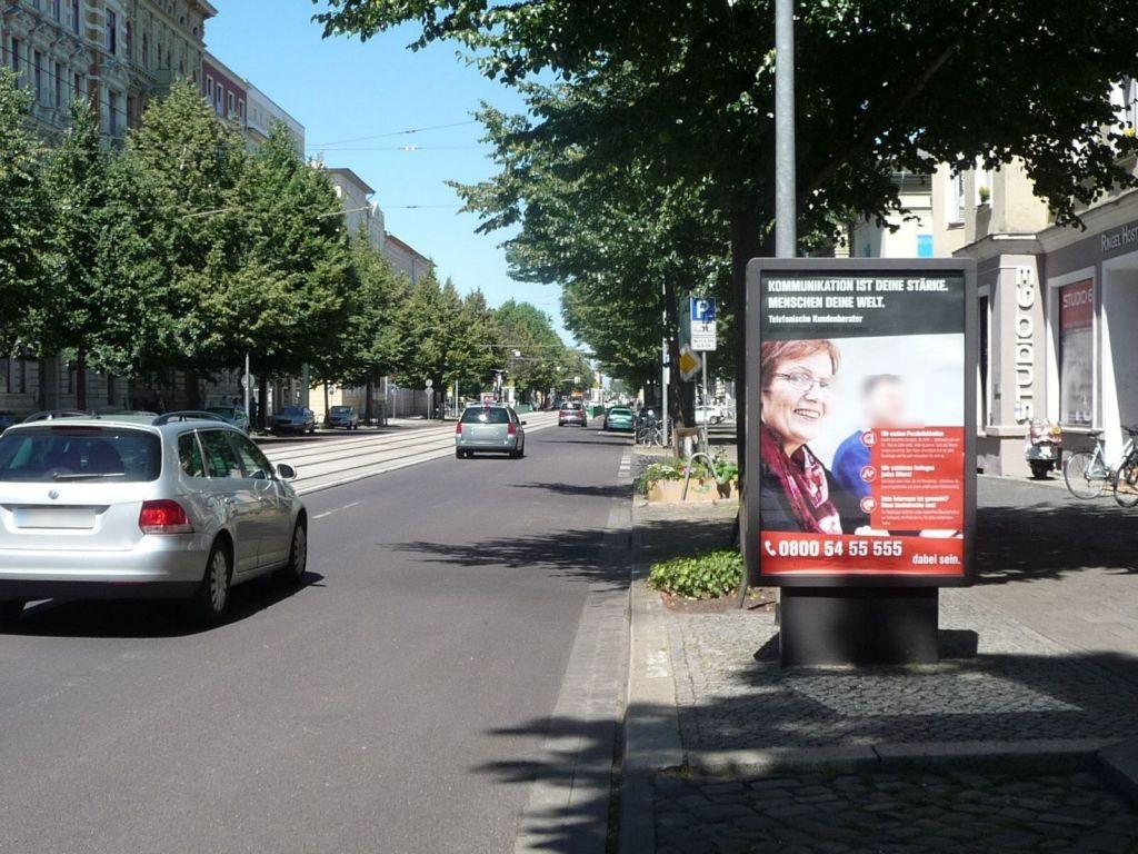 Otto-von-Guericke-Str. Nh. Behringstr. We.re.