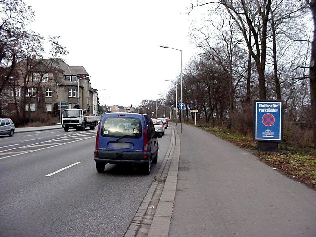 Steubenallee/Schönebecker Str. we.re.