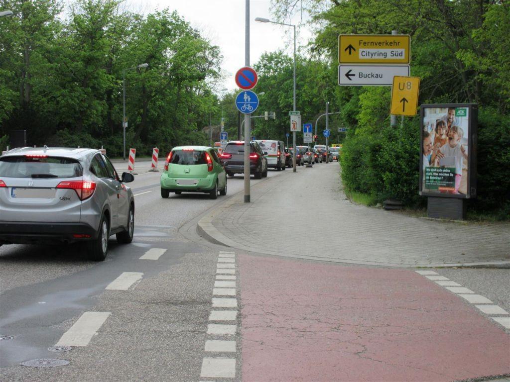 Steubenallee/Schellingstr./We.re.