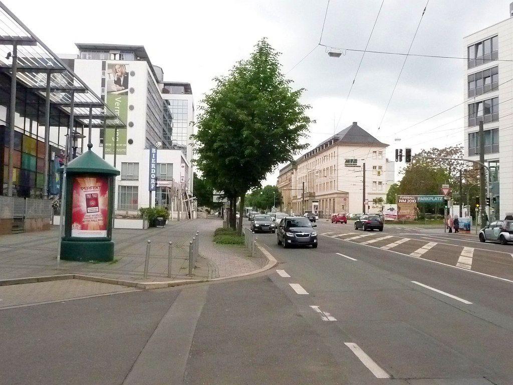 Otto-von-Guericke-Str./Leiterstr./We.re.