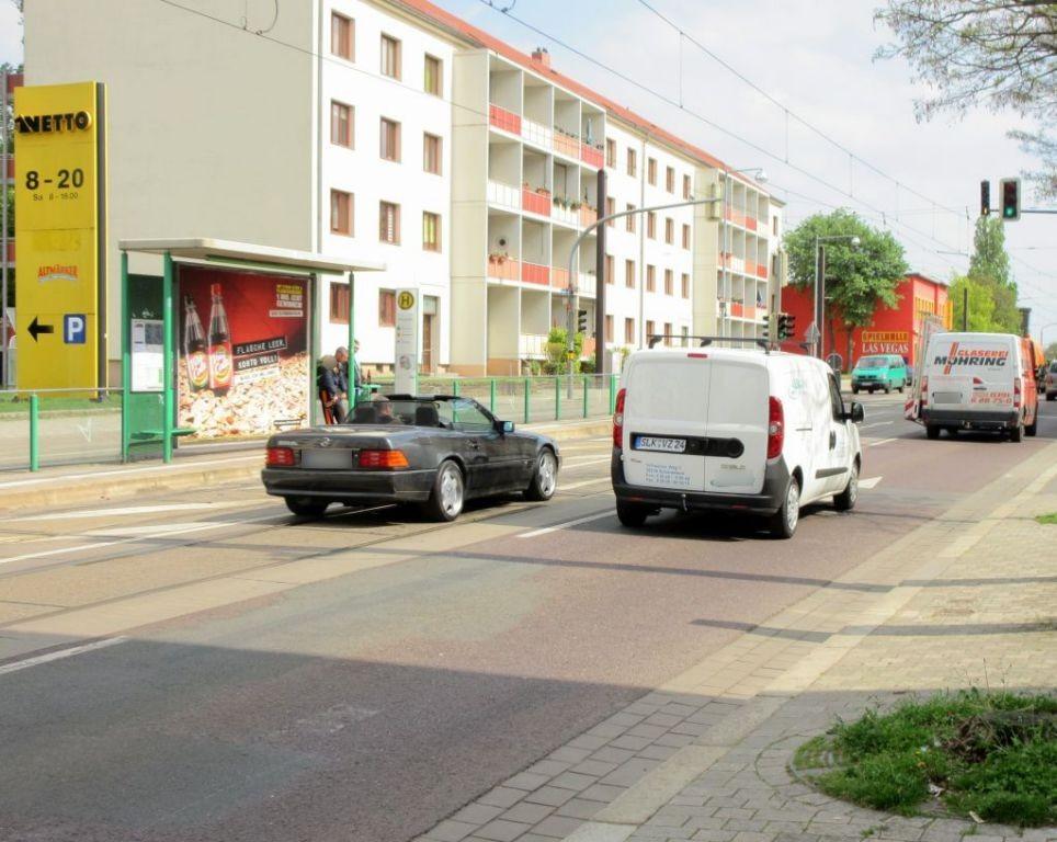Schönebecker Str./Neue Str. sew.