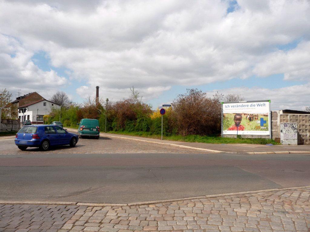 Salzmannstr./Walmbergsweg